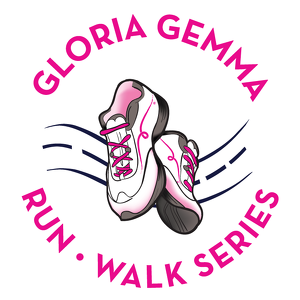 Event Home: Gloria Gemma Run Walk Series
